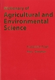 Dictionary of Agricultural and Environmental Science (0813802830) cover image