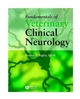Fundamentals of Veterinary Clinical Neurology (0813828430) cover image