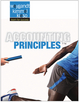 Accounting Principles, 11th Edition (1118130030) cover image