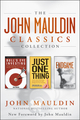 The John Mauldin Classics Collection (1118403630) cover image