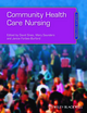Community Health Care Nursing, 4th Edition (1118713230) cover image