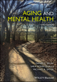Aging and Mental Health, 3rd Edition (1119133130) cover image