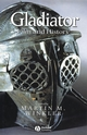 Gladiator: Film and History (1405110430) cover image