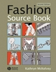 Fashion Source Book, 2nd Edition (1405126930) cover image