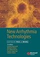 New Arrhythmia Technologies (1405132930) cover image