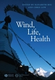 Wind, Life, Health: Anthropological and Historical Perspectives (1405178930) cover image