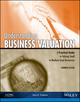 Understanding Business Valuation: A Practical Guide to Valuing Small to Medium Sized Businesses, 4th Edition (1937350630) cover image