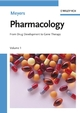 Pharmacology (3527323430) cover image