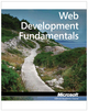 98-363 Web Development Fundamentals (EHEP001830) cover image