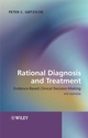 Rational Diagnosis and Treatment: Evidence-Based Clinical Decision-Making, 4th Edition (0470515031) cover image
