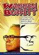 Warren Buffett: An Illustrated Biography of the World's Most Successful Investor (0470821531) cover image