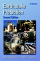 Earthquake Protection, 2nd Edition (0470849231) cover image