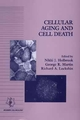 Cellular Aging and Cell Death (0471121231) cover image