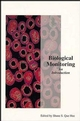 Biological Monitoring: An Introduction (0471290831) cover image