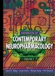 Handbook of Contemporary Neuropharmacology, 3 Volume Set (0471660531) cover image