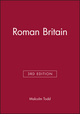 Roman Britain, 3rd Edition (0631214631) cover image