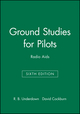 Ground Studies for Pilots: Radio Aids Sixth Edition (0632055731) cover image