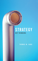 Strategy: Key Thinkers (0745643531) cover image