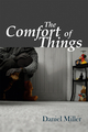 The Comfort of Things (0745644031) cover image