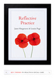 Reflective Practice (0745654231) cover image