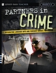 Partners in Crime: Integrating Language Arts and Forensic Science, Grades 5-8 (0787969931) cover image