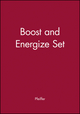 Boost and Energize Set (0787995231) cover image
