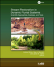 Stream Restoration in Dynamic Fluvial Systems: Scientific Approaches, Analyses, and Tools, Volume 194 (0875904831) cover image
