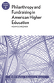 Philanthropy and Fundraising in American Higher Education, Volume 37, Number 2 (1118110331) cover image