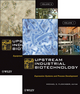 Upstream Industrial Biotechnology, 2 Volume Set (1118131231) cover image