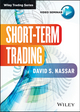 The Short-Term Trading Course (1118633431) cover image
