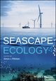 Seascape Ecology: Taking Lanscape Ecology Into the Sea (1119084431) cover image