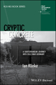 Cryptic Concrete: A Subterranean Journey Into Cold War Germany (1119261031) cover image