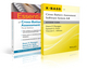 Essentials of Cross-Battery Assessment, 3e with Cross-Battery Assessment Software System 2.0 (X-BASS 2.0) Access Card Set (1119412331) cover image