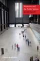 Museums and the Public Sphere (1405173831) cover image