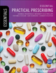 Essential Practical Prescribing (EHEP003531) cover image