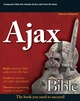 Ajax Bible (0470102632) cover image