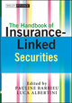 The Handbook of Insurance-Linked Securities (0470743832) cover image
