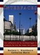 Interfaces: les affaires et la technologie à travers la vie de tous les jours (0471138932) cover image