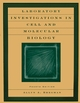 Laboratory Investigations in Cell and Molecular Biology, 4th Edition (0471201332) cover image