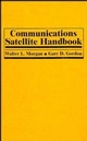 Communications Satellite Handbook (0471316032) cover image