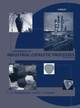 Fundamentals of Industrial Catalytic Processes, 2nd Edition (0471457132) cover image