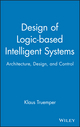 Design of Logic-based Intelligent Systems (0471484032) cover image