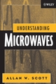 Understanding Microwaves (0471745332) cover image