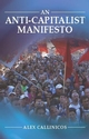 An Anti-Capitalist Manifesto (0745629032) cover image
