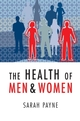 The Health of Men and Women (0745634532) cover image