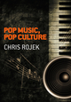 Pop Music, Pop Culture (0745642632) cover image