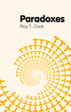 Paradoxes (0745649432) cover image
