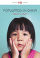 Population in China (0745688632) cover image