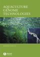 Aquaculture Genome Technologies (0813802032) cover image