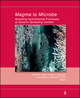 Magma to Microbe: Modeling Hydrothermal Processes at Oceanic Spreading Centers, Volume 178 (0875904432) cover image